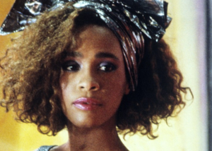 080911-music-whitney-houston-1980s