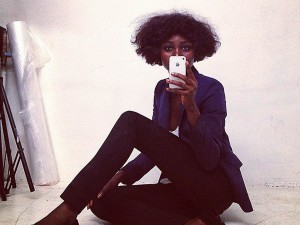 Africa Out of Africa:  5 instagramers imprescindibles