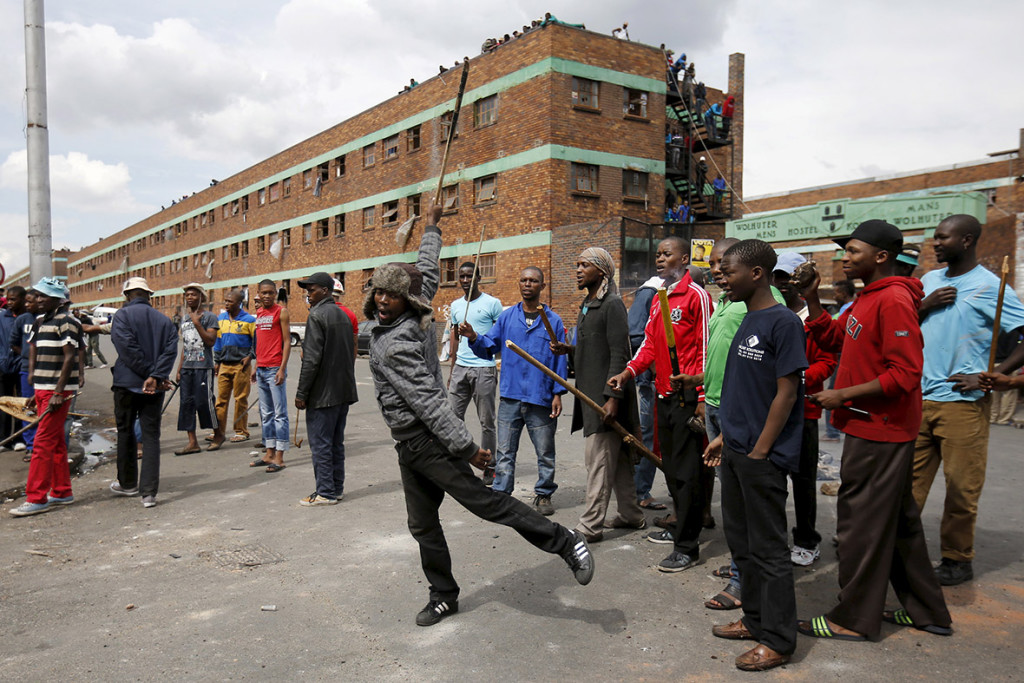 south-africa-xenophobic-attacks (1)
