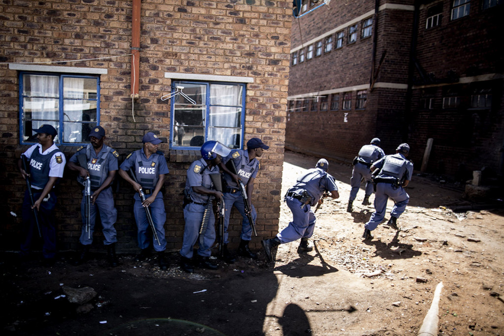 south-africa-xenophobic-attacks