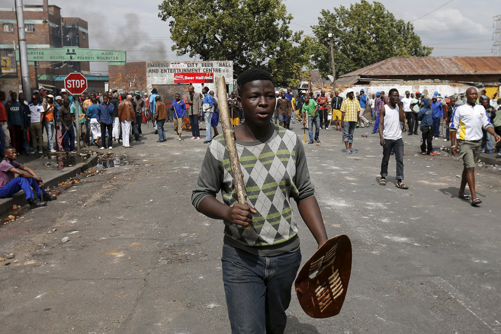 south-africa-xenophobic-attacks (2)