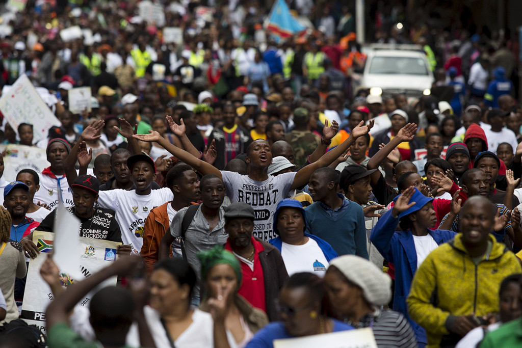 south-africa-xenophobic-attacks (5)