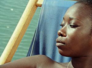 Clásicos del cine africano para una tarde de palomitas