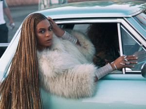 Beyoncé, ¿black power o soft power?