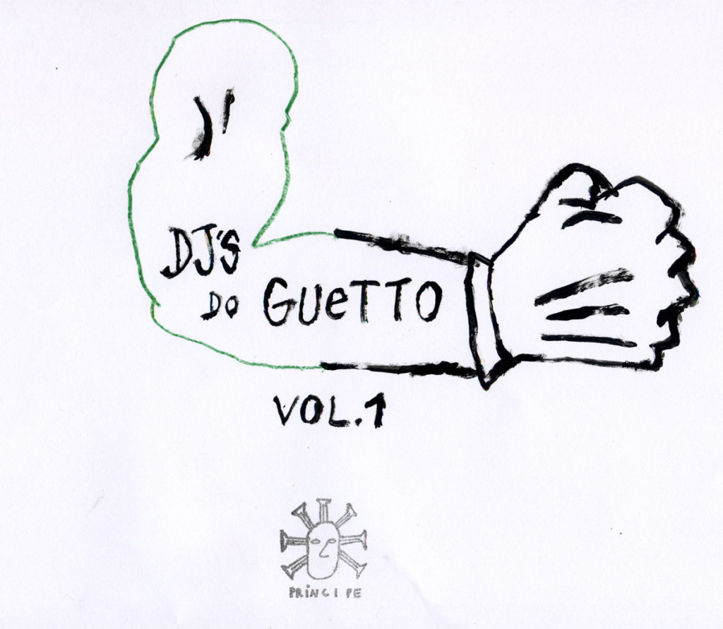 djs-do-guetto-vol-1