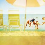 [:es]Vacaciones de verano[:]