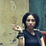 [:es]Disidencias musicales norteafricanas, quéjate y baila [:]