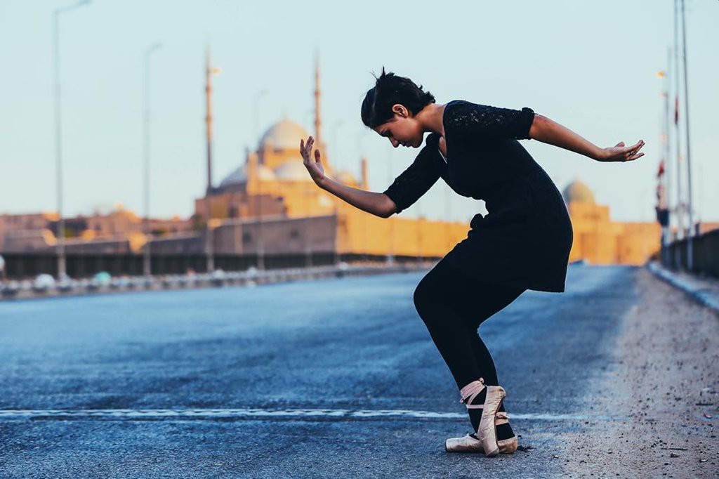 mohamed-taher-and-ahmed-fathy-photography8