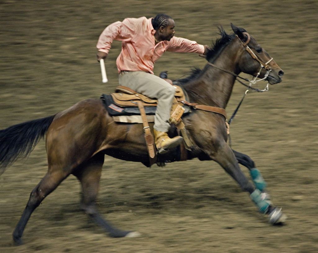 BC.Relay-Rider-Bill-Pickett-Rodeo-Washington-DC.8x10-1024x814