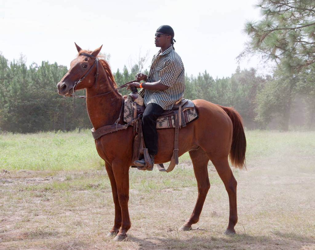 BC.Young-Man-with-Du-Rag-Bynes-Trail-Ride-Swainsboro-GA.8x10-1024x814