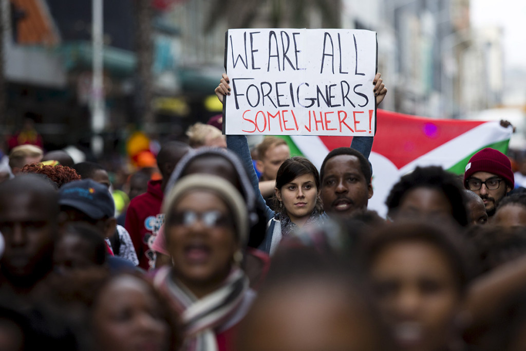 south-africa-xenophobic-attacks (6)