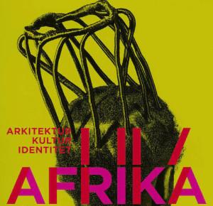 Y me encontré con África por el Báltico: crónica de un viaje