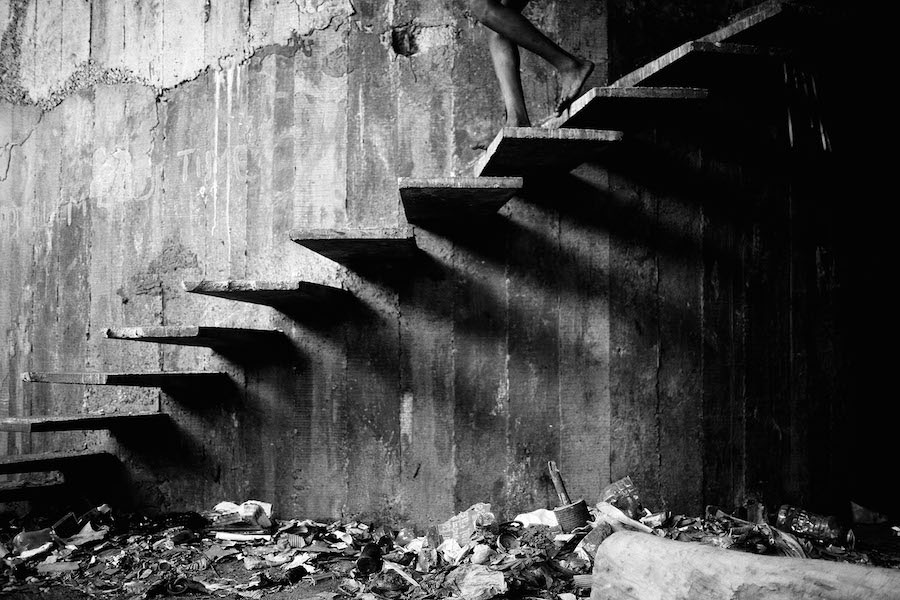 1438244503_Stairs_of_Shadows_Growing_on_Darkness_series