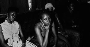 La belleza negra a través de instagram