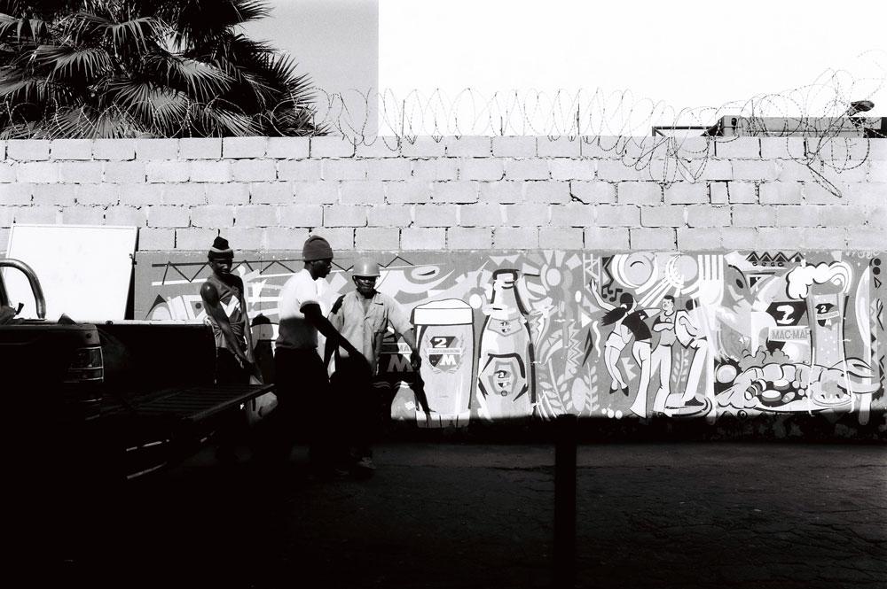 Pirra-Lorenzo_Mozambique1